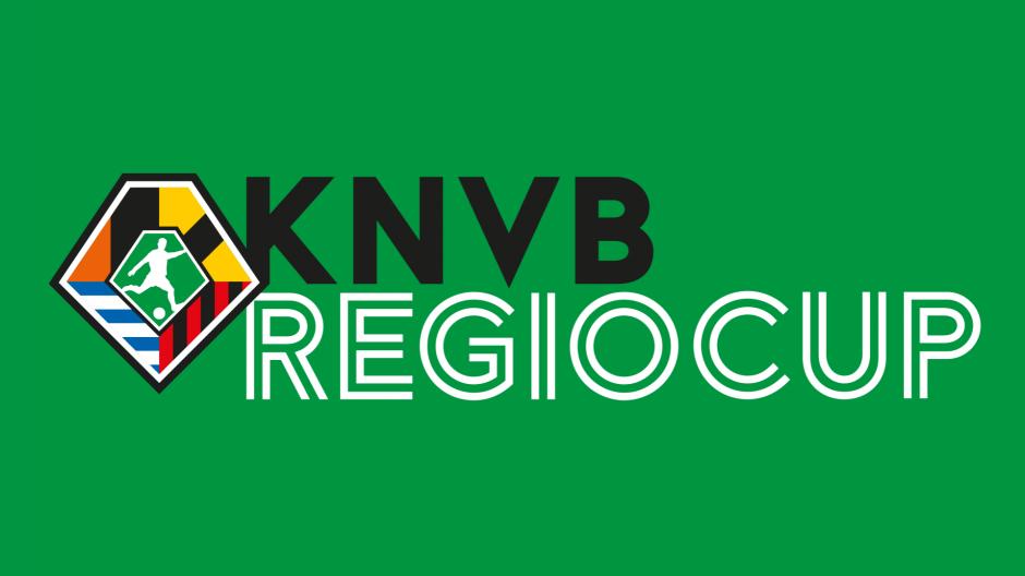knvb_regio_cup_liggend_2_2.png