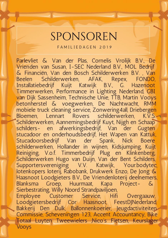 sponsorfamdag_nieuw_2.jpg