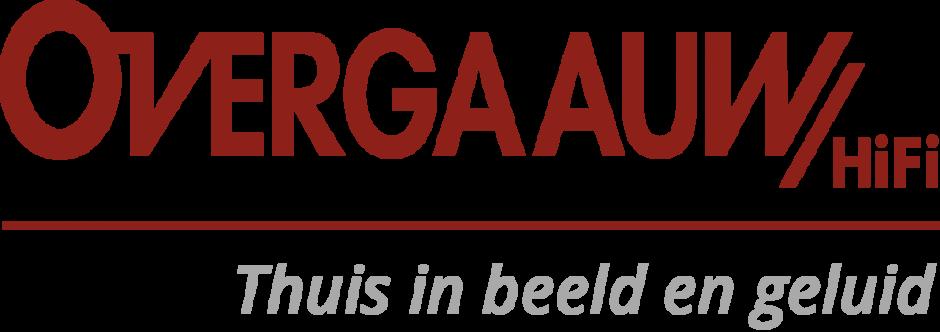 logo_spelersklassement_vv_katwijk_2.png