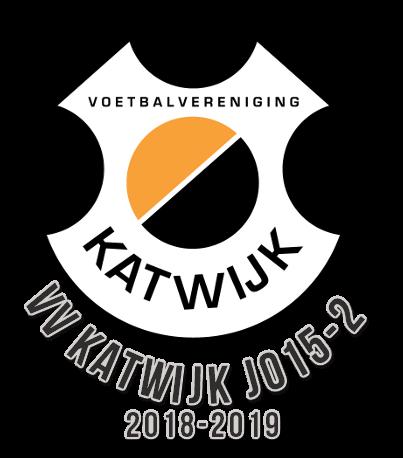 Meer foto's op www.katwijkc2.weebly.com